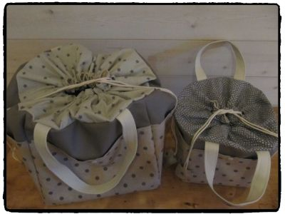 SAC WEEK END ET VANITY A POIS 4
