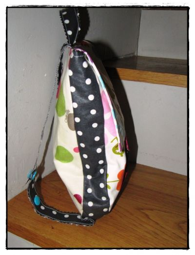 cartable_a_doudou_2