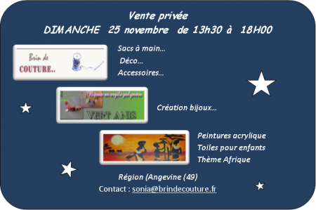 invitation_marche_de_noel_2012