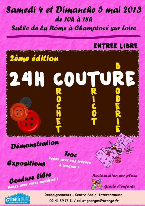 24-couture-2013